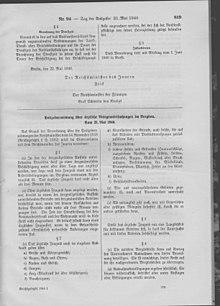 Arbeitsmedizinische Vorsorgeuntersuchungen Rechtslage Bis 31