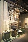 Deutsches Technikmuseum IMG 9703 (33792430720).jpg