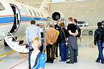 Deutsches Zentrum für Luft- und Raumfahrt (8115846670).jpg