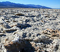 Devil's Golf Course in Death Valley NP 2.jpg
