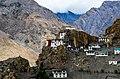 Dhankar monastery.jpg