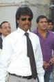 Dhanraj Pillay01.png