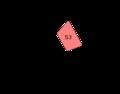 Diagrama TAS -S3.png