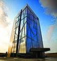 Diamond Bank Head Office, PGD's Place.jpg