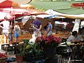 Dianas 50th and Barcelos market (8551197299).jpg