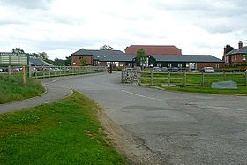 Diddenham Court Grazeley.jpg