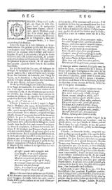 Diderot - Encyclopedie 1ere edition tome 14.djvu