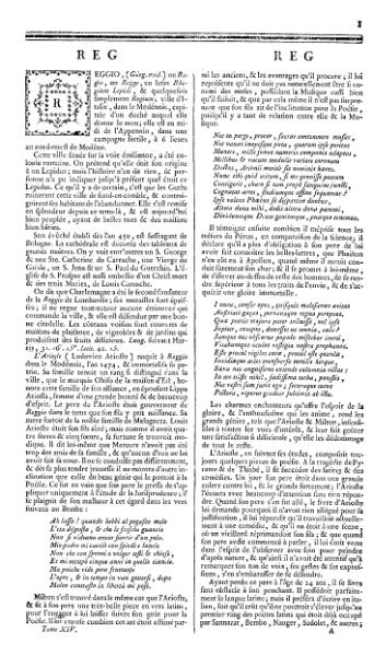 File:Diderot - Encyclopedie 1ere edition tome 14.djvu