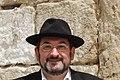 Didier Long - Jérusalem.jpg