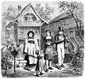 Die Gartenlaube (1869) b 687.jpg