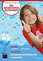 Die Grundschulzeitschrift Cover.jpg