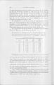 Die Klimate der geologischen Vorzeit 216.pdf