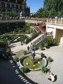 Die Orangerie am Schweriner Schloss - geo.hlipp.de - 16053.jpg