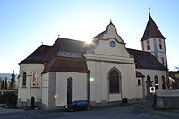 Die St. Cyriakus Kirche.jpg