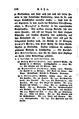 Die deutschen Schriftstellerinnen (Schindel) III 196.png