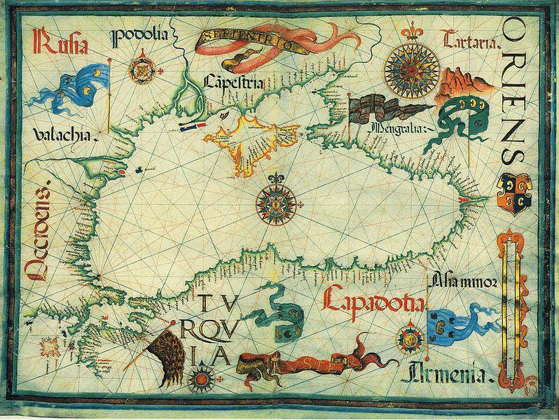 File:Diego-homem-black-sea-ancient-map-1559.jpg