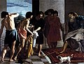 Diego Velázquez - Joseph's Bloody Coat Brought to Jacob - WGA24378.jpg