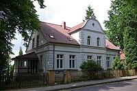 Diensdorf-Radlow Hauptstraße 9.jpg