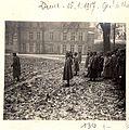 Dieue. 16-01-1917. Général de Maud'huy. Lieutenant de Vaisseau Hébert - Fonds Berthelé - 49Fi1877-139.jpg