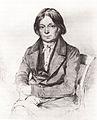 Diez - Joseph Görres.jpg