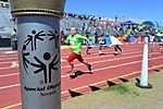 Different abilities unite one community 140501-F-WU210-405.jpg