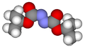 Diisopropyl azodicarboxylate-3d.png