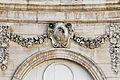 Dijon - Hôtel Legouz de Gerland - PA00112309 - 003.jpg