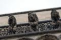 Dijon Eglise Notre Dame Gargouille 38.jpg