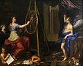 Dijon fine arts museum mg 1642.jpg