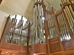 Dillingen, Saardom (Klais-Orgel) (1).jpg