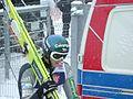 Dimitry Ipatov 1 - WC Zakopane - 27-01-2008.JPG