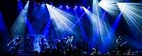 Dimmu Borgir - Wacken Open Air 2018-3400.jpg