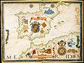 Diogo Homen 1559 Espagne.jpg