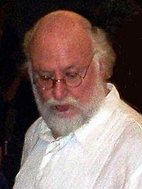 Dionysis Savvopoulos 2007.jpg