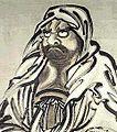 Dipinto di Bodhidharma.JPG