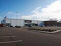 Discount UK , Claycross (6158371160).jpg