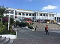 Discovery Shopping Mall.jpg