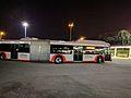 Disney Bus Number 5147-13 (30860471973).jpg