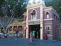 Disneyland Fire Dept - panoramio.jpg