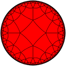 https://upload.wikimedia.org/wikipedia/commons/thumb/9/99/DisquePoincare-quadrillage.png/220px-DisquePoincare-quadrillage.png