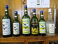 Distillerie Armand Guy 025.JPG