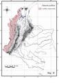 Distribución A.palliata.PNG