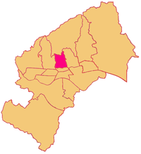 District Gornji grad - Medveščak (Zagreb).PNG