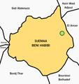 Djemaa Beni Habibi Map.png