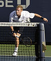 Dmitry Tursunov at the 2009 US Open 01.jpg