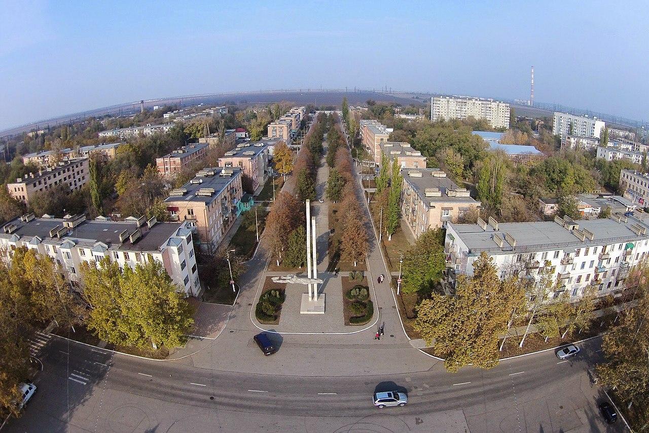 Sex Dnestrovsc Moldova