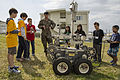 DoDEA Okinawa schools compete at robotics competition 141206-M-PU373-023.jpg