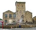 Docking Mills - Bradford Road - geograph.org.uk - 486808.jpg