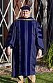 Doctoral Regalia University of California - 1.jpg