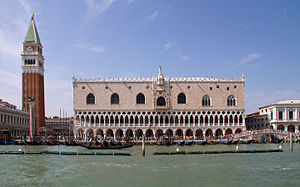 Doges Palace 3 (7237265484).jpg